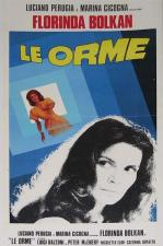 Le orme (Footprints)