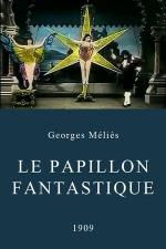 Le Papillon fantastique (C)