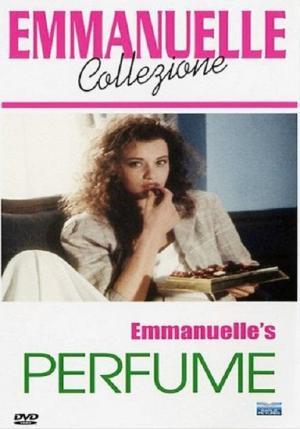 El perfume de Emmanuelle (TV)