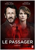 Le passager (TV Miniseries)