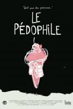 Le Pédophile (C)
