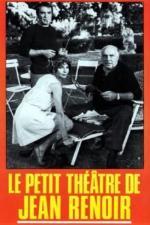 Le Petit Théâtre de Jean Renoir (TV)