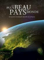 La Francia salvaje (TV)