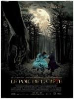 Le poil de la bête (The Hair of the Beast)
