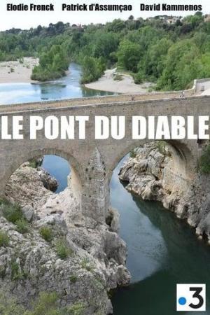 Le pont du diable (TV)
