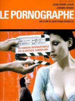 Le pornographe (The Pornographer)