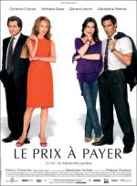 Le prix à payer (The Price to Pay)