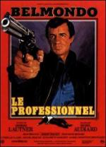 The Professional (Le Professionnel)