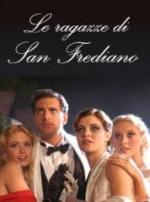 The Girls of San Frediano (TV Miniseries)