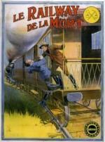 Le Railway de la mort (C)