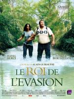 Le Roi de l'évasion (The King of Escape)