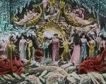 El reino de las hadas (C)