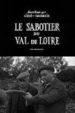 Le sabotier du Val de Loire