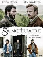Le sanctuaire (TV)