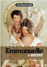 El secreto de Emmanuelle (TV)