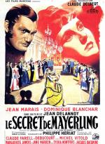 El secreto de Mayerling