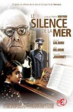 Le silence de la mer (TV)