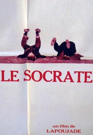 Le Socrate