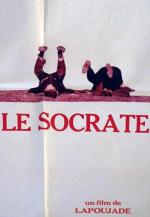 Le Socrate