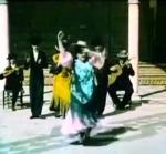 Le tango (C)