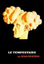Le Tempestaire (The Storm-Tamer) (The Tempest: Poem on the Sea) (C)