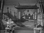 Le thaumaturge chinois (C)