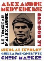 El último bolchevique