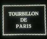 El torbellino de París