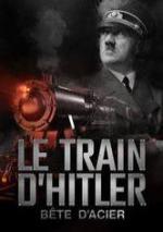 El tren de Hitler