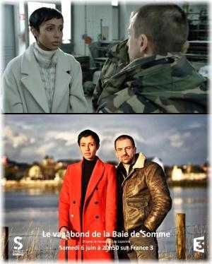 Le vagabond de la Baie de Somme (TV)