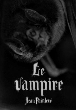 El vampiro (C)