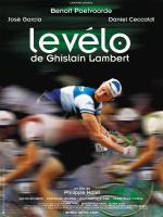 La bici de Ghislain Lambert