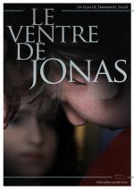 Le ventre de Jonas (C)