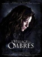 Le village des ombres (The Village of Shadows)