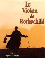 El violín de Rothschild