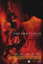 Le Violon rouge (The Red Violin)