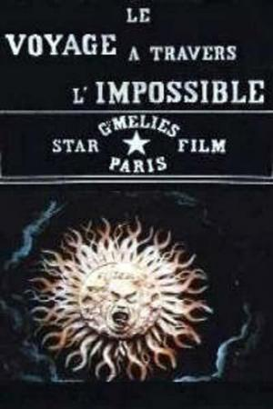 An Impossible Voyage (S)