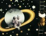 Viaje a Júpiter (C)