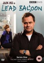 Lead Balloon (Serie de TV)