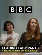 Leading Lady Parts (S)