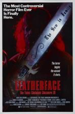 Leatherface: Texas Chainsaw Massacre III (Texas Chainsaw Massacre 3)