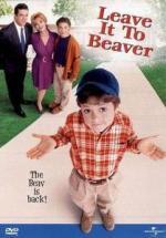 Las desventuras de Beaver