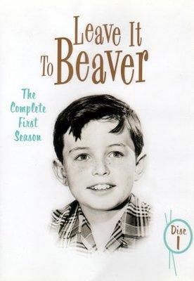 Leave It to Beaver (Serie de TV)