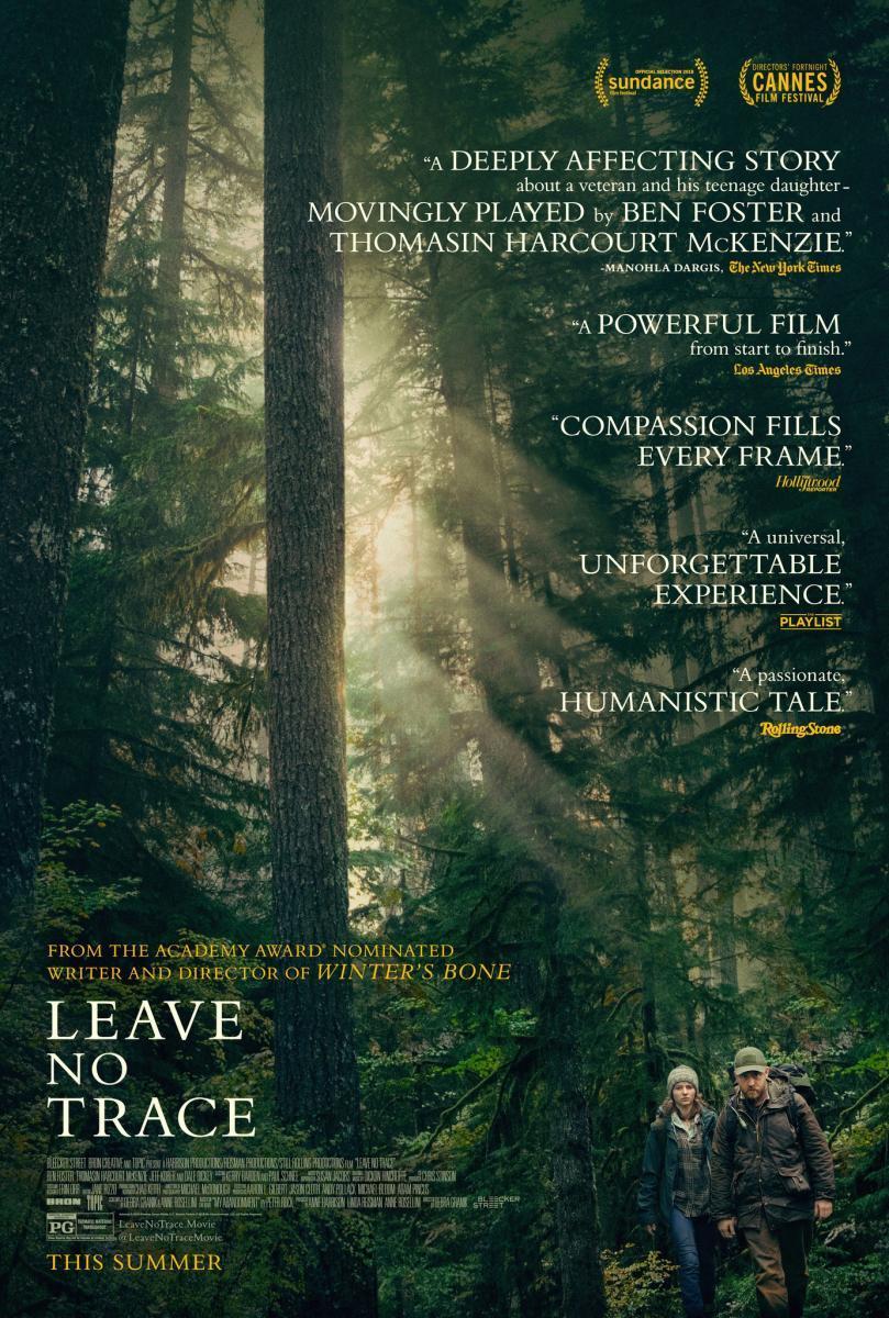 Últimas películas que has visto - (Las votaciones de la liga en el primer post) - Página 5 Leave_no_trace-399284531-large