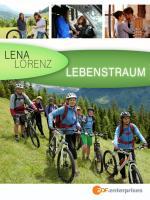 Lena Lorenz: El sueño de una vida (TV)