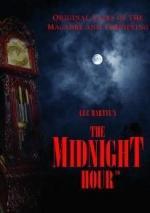 Lee Martin's The Midnight Hour (Serie de TV)