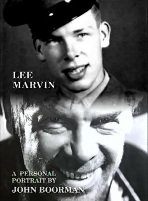 Lee Marvin: A Personal Portrait by John Boorman (TV)