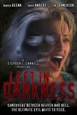 Left in darkness (TV)