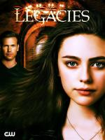 Legacies (Serie de TV)