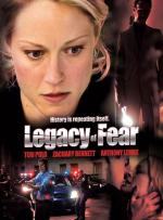 Legacy of Fear (TV)
